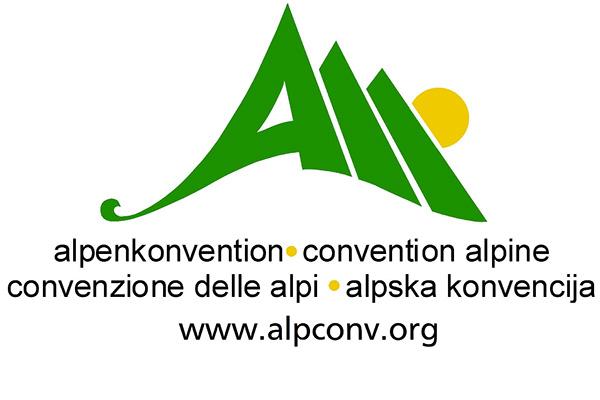 logo_convenzione_alpina