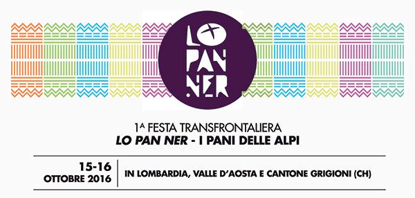 festa_panner_logo2